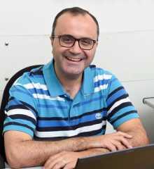 Wissam Fawwaz - MedComNet